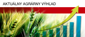 agrarny-vyhlad-banner03