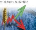 komodity-graf