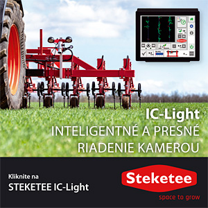 Lemken IC Light